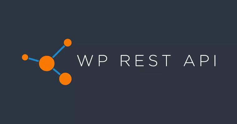 WordPress Rest API 支持自定义文章类型